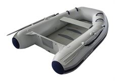MERCURY INFLATABLES 250 AIR DECK